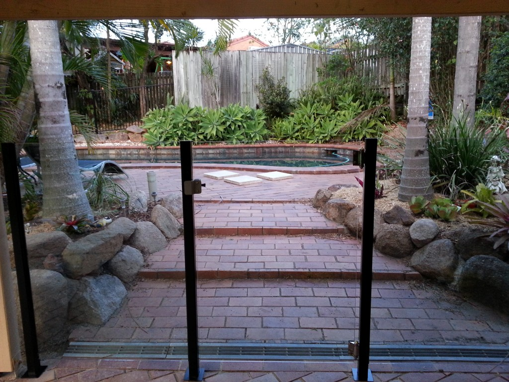 Robson 39 S Pool Safety Inspections Fencing Pool Safety Inspections Brisbane Ipswich