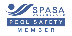 2013 SPASA QLD Member Pool Safety