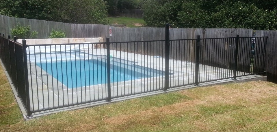 Aluminiumlong, Robson's Pool Safety Inspections, 7A:20 Bogong Street Riverhills Brisbane, QLD 4074