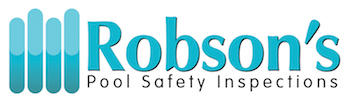 Robson's Pool Safety Inspections | Brisbane & Ipswich