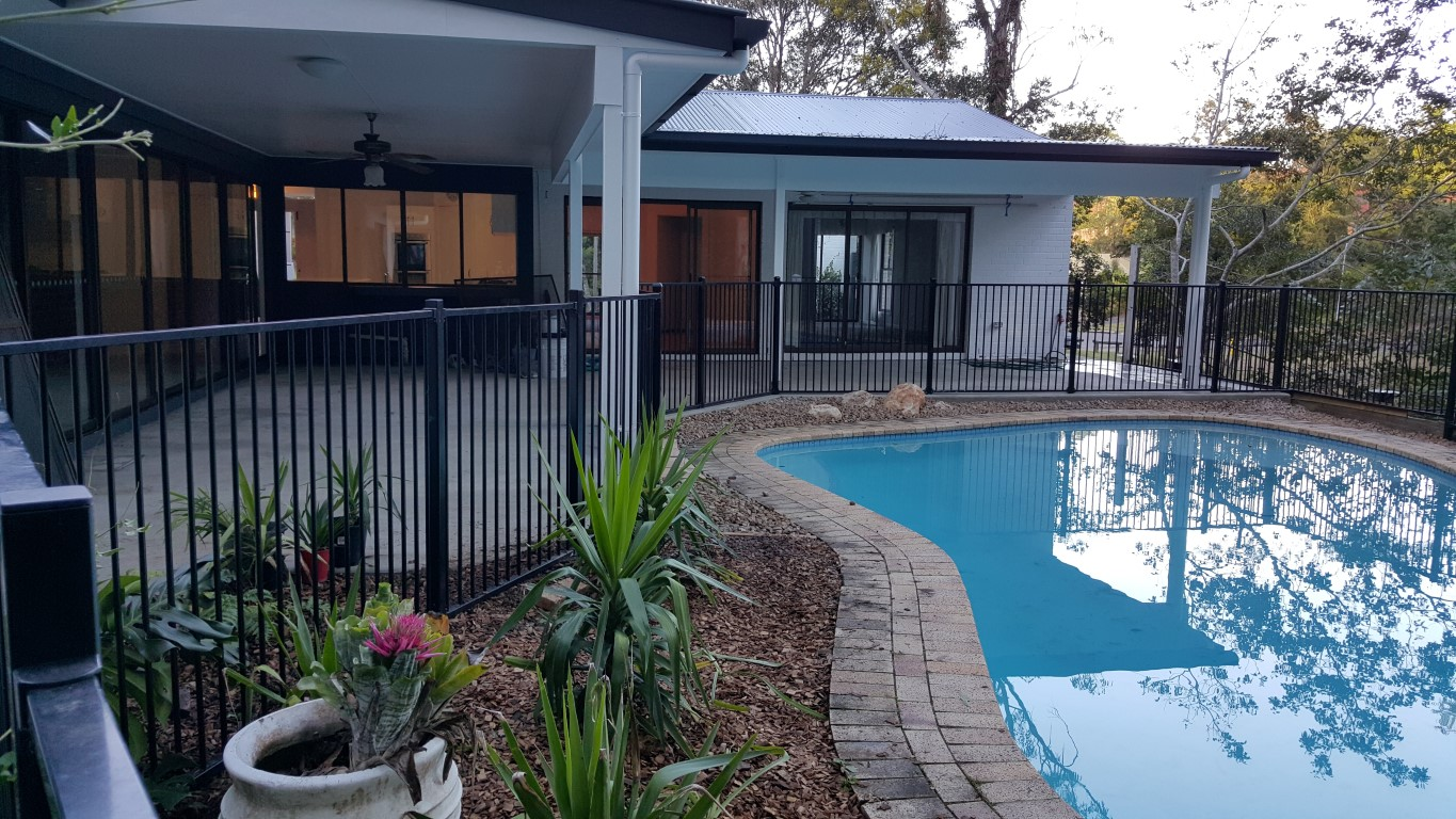 Robson S Pool Safety Inspections Fencing Pool Safety Inspections Brisbane Ipswich