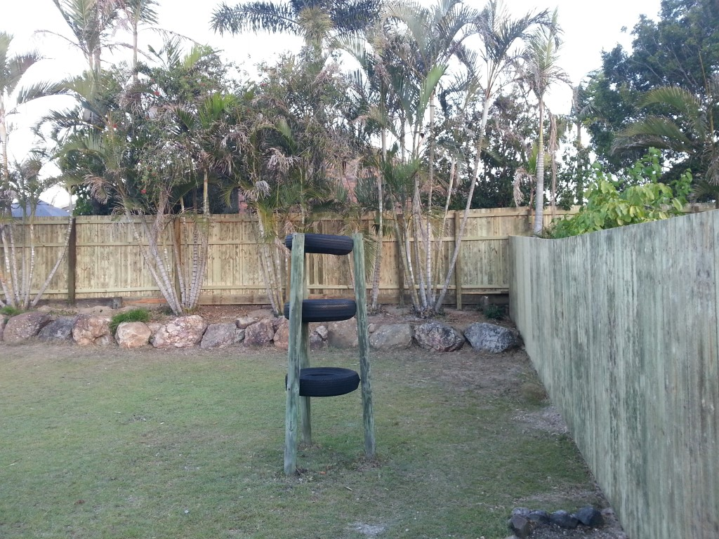 Timber Fencing1, Robson's Pool Safety Inspections, 7A:20 Bogong Street Riverhills Brisbane, QLD 4074